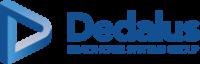 Logo_Dedalus